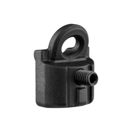GSCA 4 - Závěsné oko pro bezpečnostní šňůru na pistole Glock 4GEN