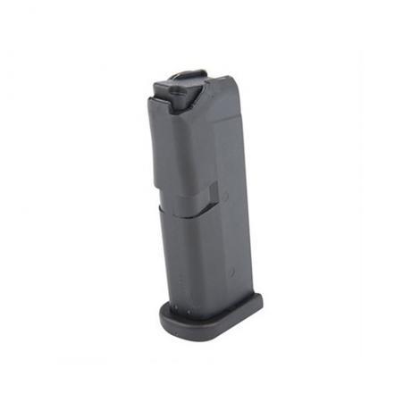 33388-01 - Originální zásobník pro Glock 43 9mm na 6 ran