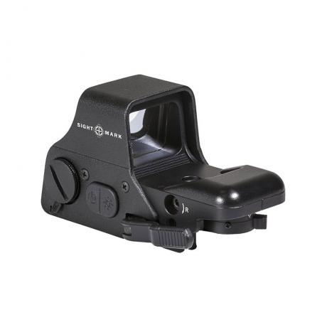 SM26008 - Sightmark Kolimátor Sightmark Ultra Shot Plus