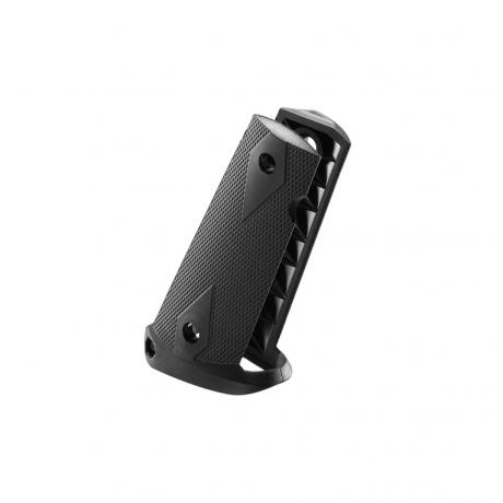 WG-1911 - MAG Well grip pro 1911